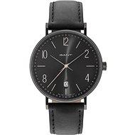 GANT GT034005 - Pánské hodinky
