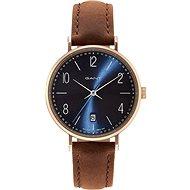 GANT GT035001 - Dámské hodinky