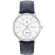GANT GT045001 - Dámské hodinky