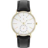 GANT GT045002 - Dámské hodinky