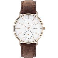 GANT GT045003 - Dámské hodinky