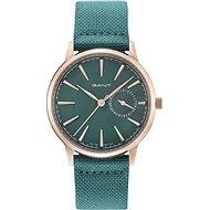 GANT GT049003 - Dámské hodinky