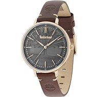 TIMBERLAND FALMOUTH TBL.15261MSR/61 - Dámské hodinky
