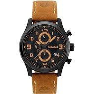 TIMBERLAND TBL 15357JSB/02 - Pánské hodinky