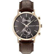 GANT W11207 - Pánské hodinky