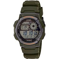 CASIO AE 1000W-3A - Men's Watch