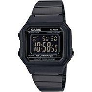 CASIO B 650WB-1B - Hodinky