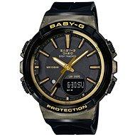 CASIO BGS 100GS-1A