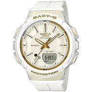 CASIO BGS 100GS-7A - Dámské hodinky