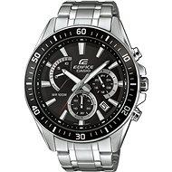 CASIO EFR-552D-1AVUEF - Pánské hodinky