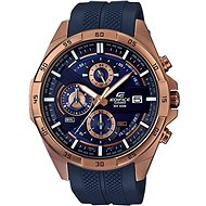 CASIO EFR 556PC-2A - Men's Watch