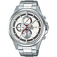 CASIO EFV 520D-7A - Pánské hodinky