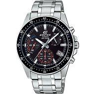 CASIO EFV 540D-1A - Pánské hodinky