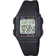 CASIO F 201-1 - Men's Watch