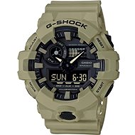 CASIO G-SHOCK GA 700UC-5A - Pánské hodinky