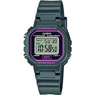 CASIO LA 20WH-8A - Dámské hodinky