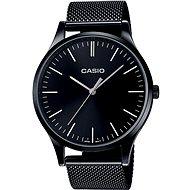 CASIO LTP-E140B-1AEF - Dámské hodinky