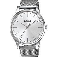 CASIO LTP E140D-7A - Dámské hodinky