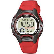 CASIO LW 200-4A - Dámské hodinky