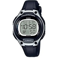 CASIO LW 203-1A - Dámské hodinky
