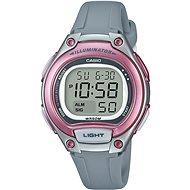 CASIO LW 203-8A - Dámské hodinky
