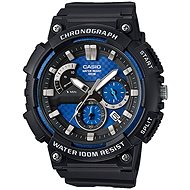 CASIO MCW 200H-2A - Men's Watch