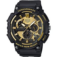CASIO MCW 200H-9A - Men's Watch