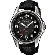 CASIO MTP 1372L-1B - Men's Watch