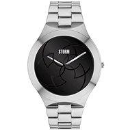 STORM Denza Black 47249/BK - Dámské hodinky
