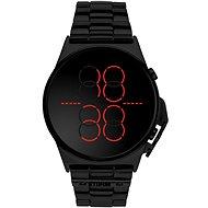 STORM Digmec Slate 47227/SL - Pánské hodinky