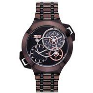 STORM Dualtec Brown 47157/BR - Pánské hodinky