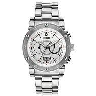 STORM Maxitron Silver 47180/S - Pánské hodinky