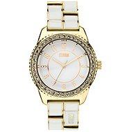STORM Neona Gold 47212/GD - Dámské hodinky