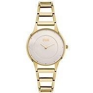 STORM Rella Gold 47260/GD - Dámské hodinky