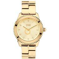 STORM Sentilli Gold 47226/GD - Dámské hodinky