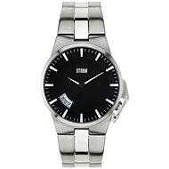 STORM Alvor Black 47209/BK - Pánské hodinky