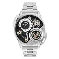 STORM Dualtron Black 47229/Bk - Pánské hodinky