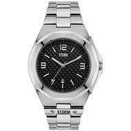 STORM Tizo XL Black 47251/BK - Pánské hodinky
