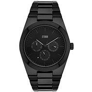 STORM Zentrek Black 47243/BK - Pánské hodinky