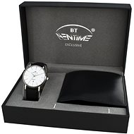 BENTIME BOX BT-10311A - Dárková sada hodinek