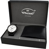 BENTIME BOX BT-11277B - Dárková sada hodinek