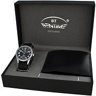 BENTIME BOX BT-5363A - Dárková sada hodinek