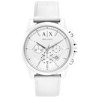 ARMANI EXCHANGE AX1325 - Pánské hodinky