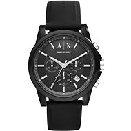 Armani Exchange AX1326 - Men's Watch
