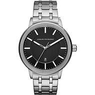 ARMANI EXCHANGE AX1455 - Pánské hodinky