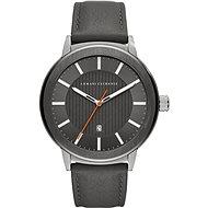 ARMANI EXCHANGE AX1462 - Pánské hodinky