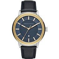 ARMANI EXCHANGE AX1463 - Pánské hodinky