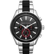 ARMANI EXCHANGE AX1813 - Pánské hodinky