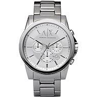 ARMANI EXCHANGE AX2058 - Pánské hodinky