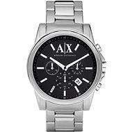 ARMANI EXCHANGE AX2084 - Pánské hodinky